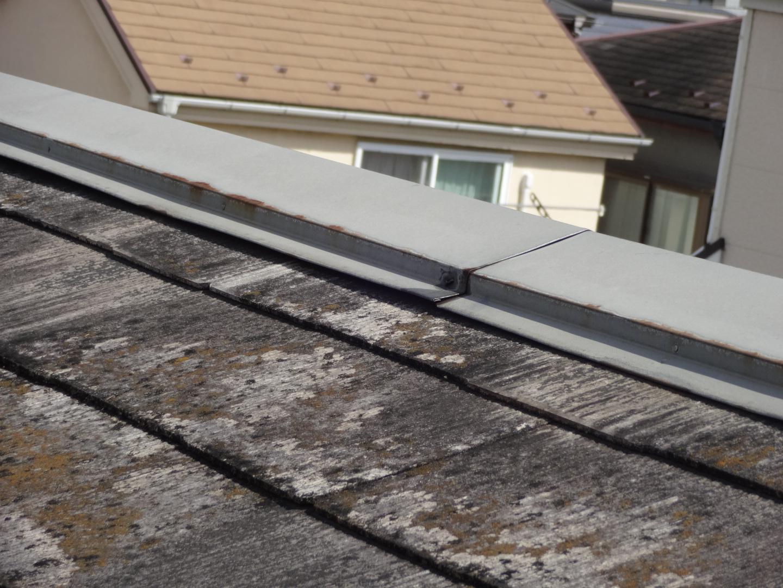 台風の被害による火災保険申請